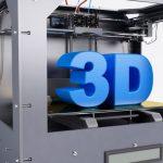 7 curiosidades sobre impressão 3D