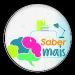 robotica nas escolas brasil sercretaria da educação programa saber mais cursos online