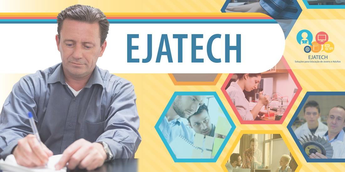 Sisttech tecnologia da educacao robotica ensino na escola ejatch